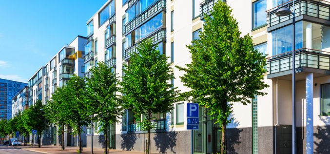 UK Student Property Market goes from Strength to Strength