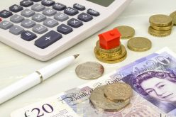 5 tips on how Landlords can become more tax efficient