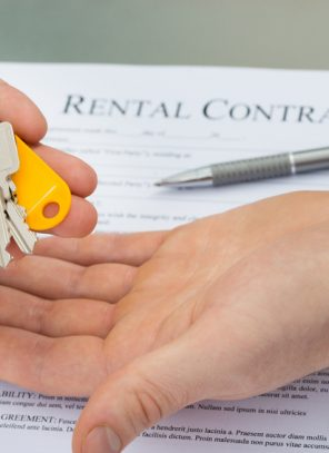 Rent renewals are where landlords are making the most profit
