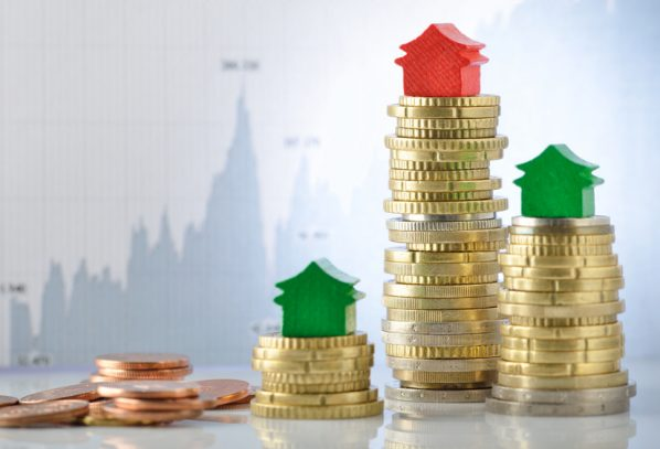 15% year-on-year increase for rental income