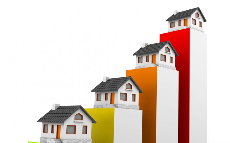 Diversifying your property portfolio