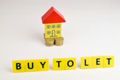 Managing your buy-to-let investment