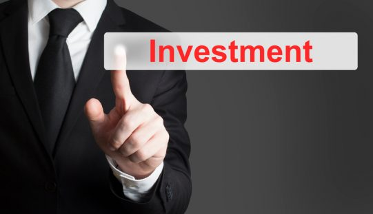 The most popular alternative investment opportunities