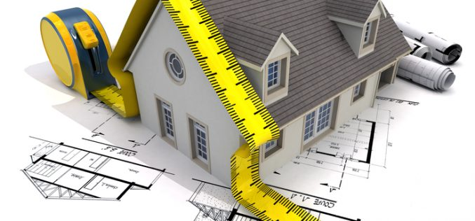 Don't over refurbish your buy-to-let property!