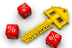 Buy-to-let mortgage rates lower than residential for the first time
