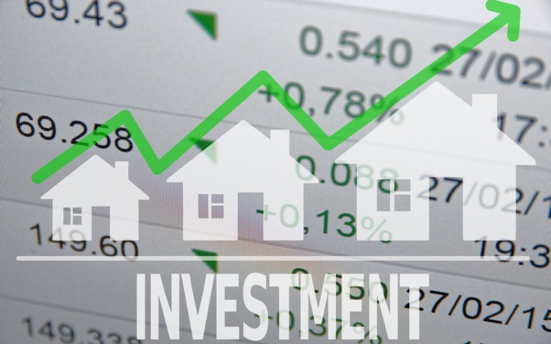 Understanding the property investment market