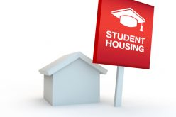Student property investment bigger in the UK than in the US!
