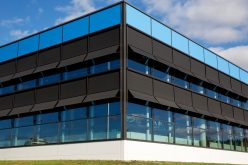 Commercial property – a safe and profitable investment opportunity