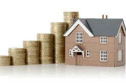 Why investing in property funds is a good idea