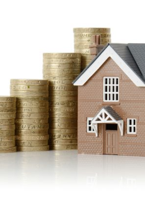 High proportion of landlords still intending to increase their portfolios