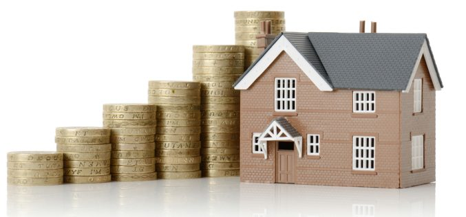Rents rising fastest in the East of England