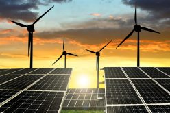 Investing in Renewable Energy Projects