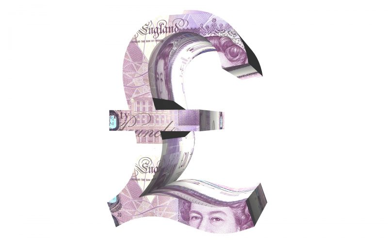 A year on from Brexit, how is the pound doing?