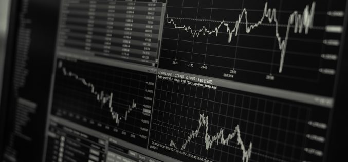 How will the FTSE 100 perform in 2017?