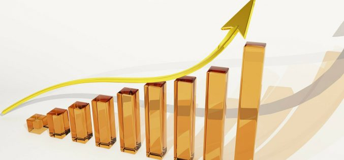 Investor confidence on the rise