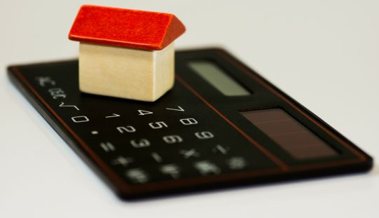Property investment performance continues to outpace wage growth and inflation