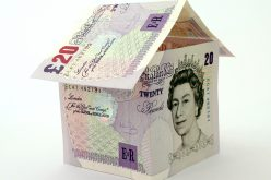 House price growth in UK regional cities still outstripping London