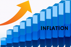 Should we be concerned about the rise in inflation?