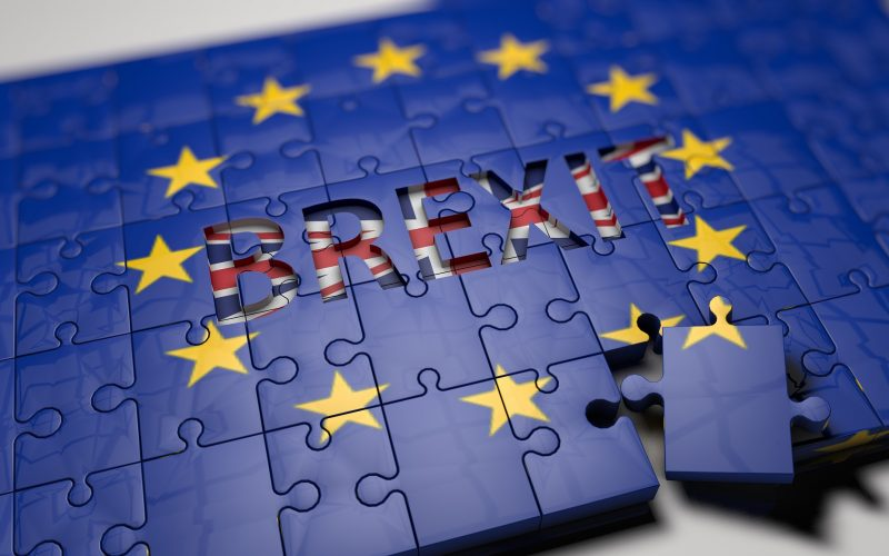 Brexit not main concern for PRS Investors