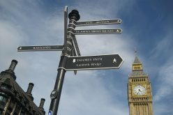 Young professionals paying an extra £71K to live in the UK's best postcodes