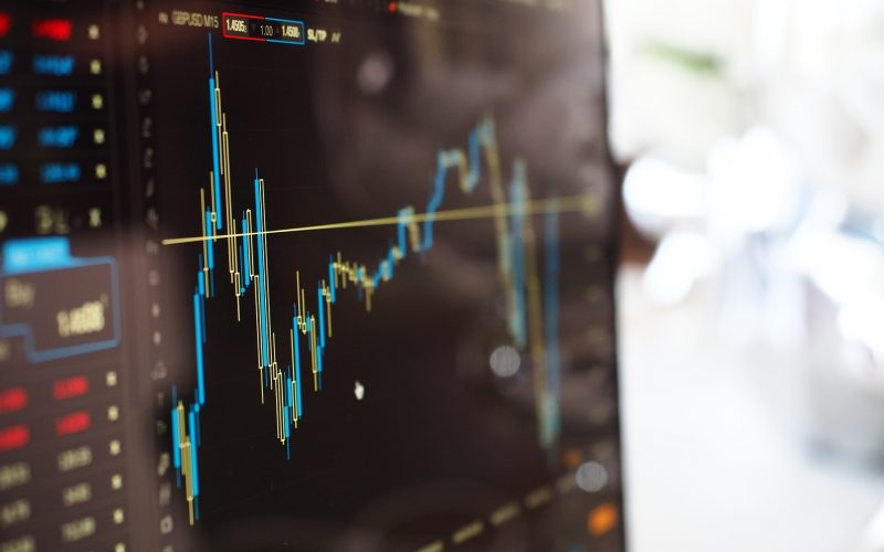Investment behaviour changing as the election nears