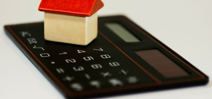 Is it wise to purchase property through a limited company?