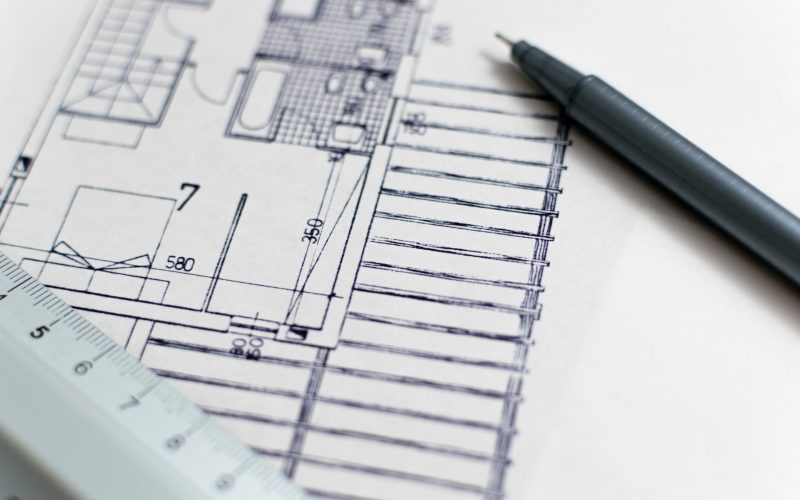 Key questions to ask when buying off-plan