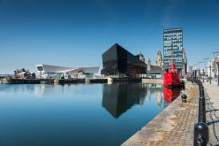 Top 10 reasons to invest in Liverpool