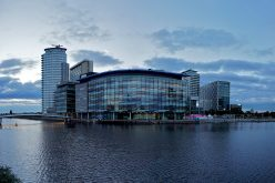 Why investors love Manchester
