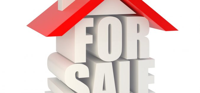 Will the reduction in stamp duty for first-time buyers have the desired effect?