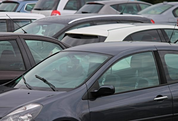 The growing popularity of airport car park investments