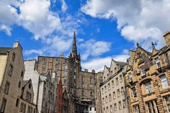 Student buy to-let property set to 'skyrocket' in Scotland