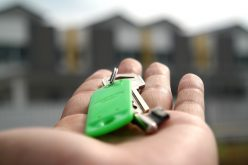 How renting is becoming the norm